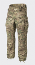 Helikon-Tex SFU Next® Pants PR